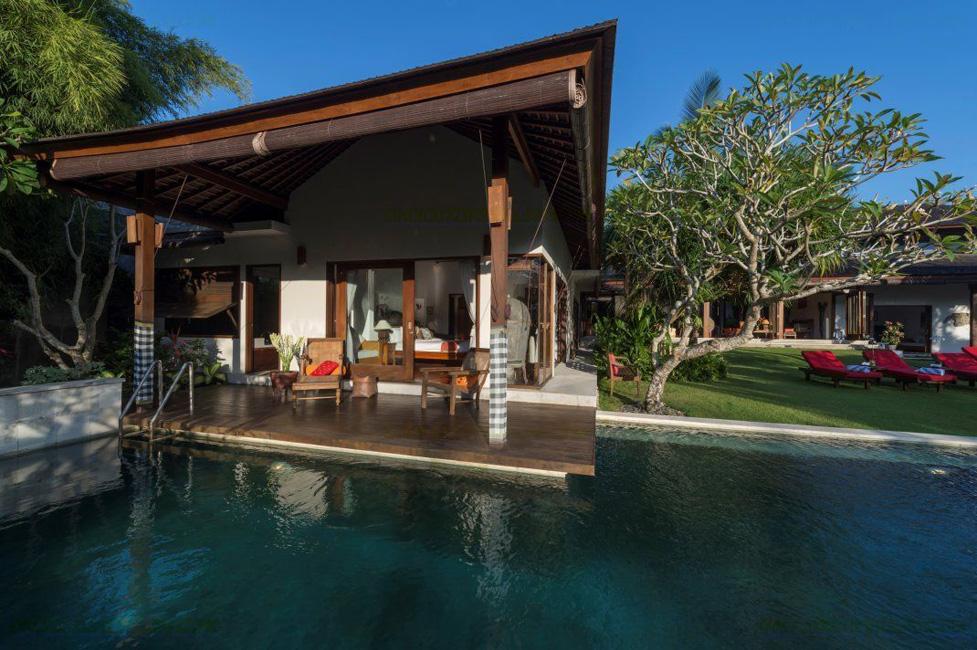 Bali Villa Paloma Canggu (36)