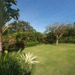 Bali Villa Paloma Canggu (38)