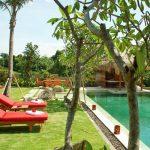 Bali Villa Paloma Canggu (40)