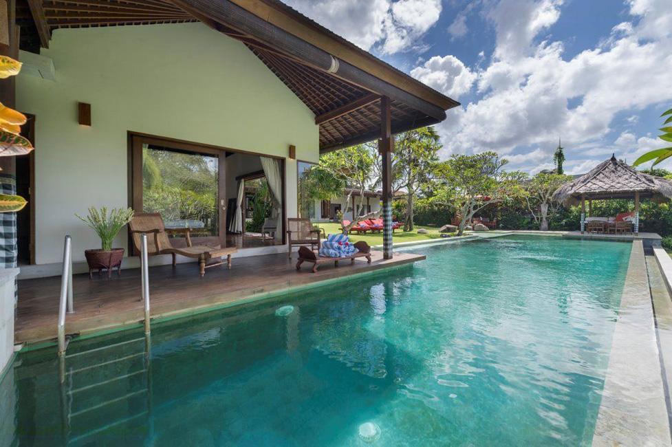 Bali Villa Paloma Canggu (41)