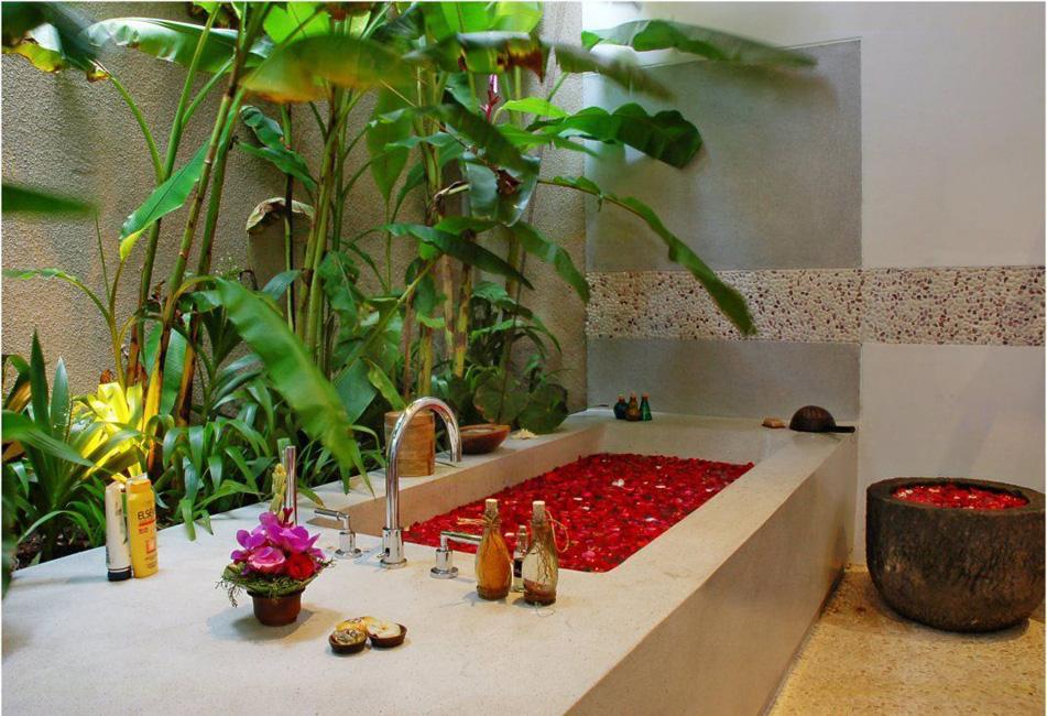 Bali Villa Paloma Canggu (43)