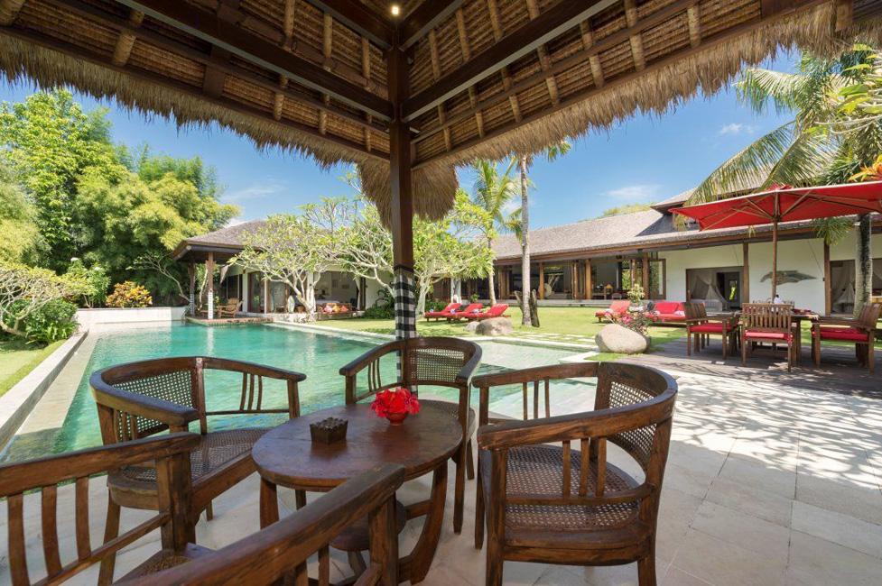 Bali Villa Paloma Canggu (5)