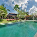 Bali Villa Paloma Canggu (7)