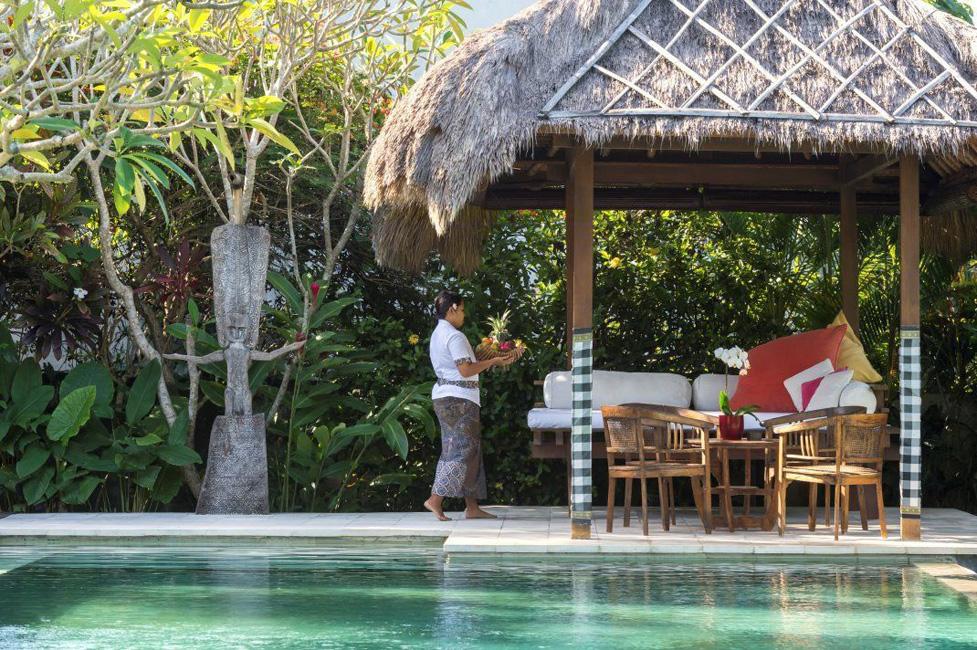 Bali Villa Paloma Canggu (8)