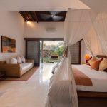 Bali Villa Paloma Canggu (9)