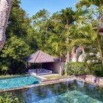 Bali Villa Tukad Pangi (1)