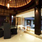 Bali Villa Tukad Pangi (14)