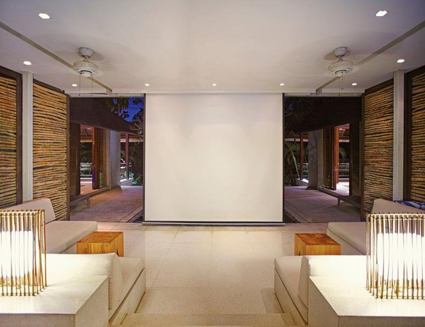 Bali Villa Tukad Pangi (15)