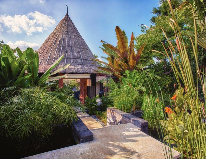 Bali Villa Tukad Pangi (22)