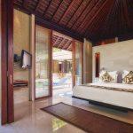 Bali Villa Tukad Pangi (23)
