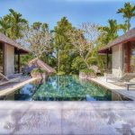 Bali Villa Tukad Pangi (24)