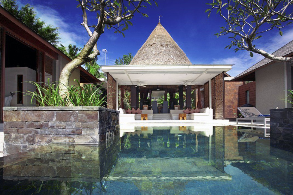 Bali Villa Tukad Pangi (25)