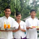 Bali Villa Tukad Pangi (26)
