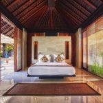 Bali Villa Tukad Pangi (4)