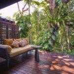 Bali Villa Tukad Pangi (5)