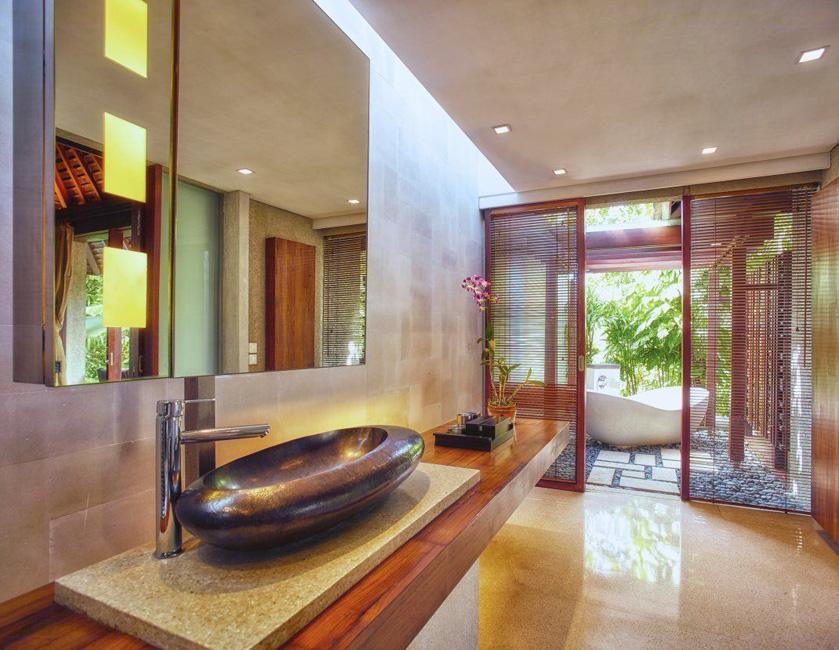 Bali Villa Tukad Pangi (7)