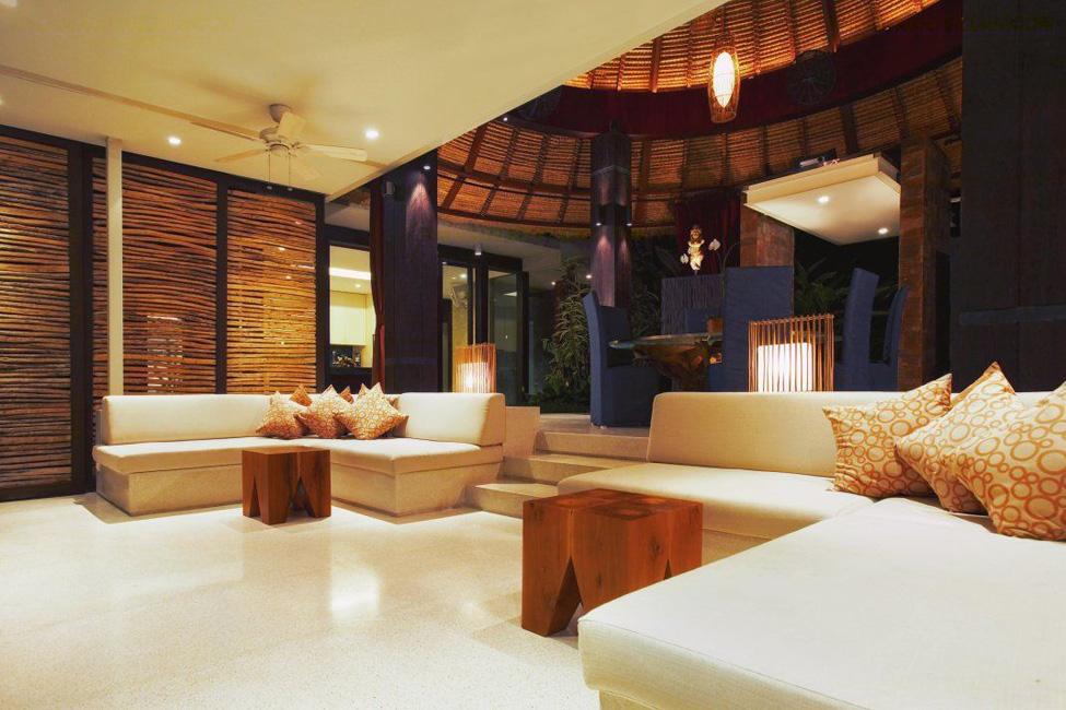 Bali Villa Tukad Pangi (8)