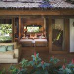 Bali Villa Vanna Sedi (10)