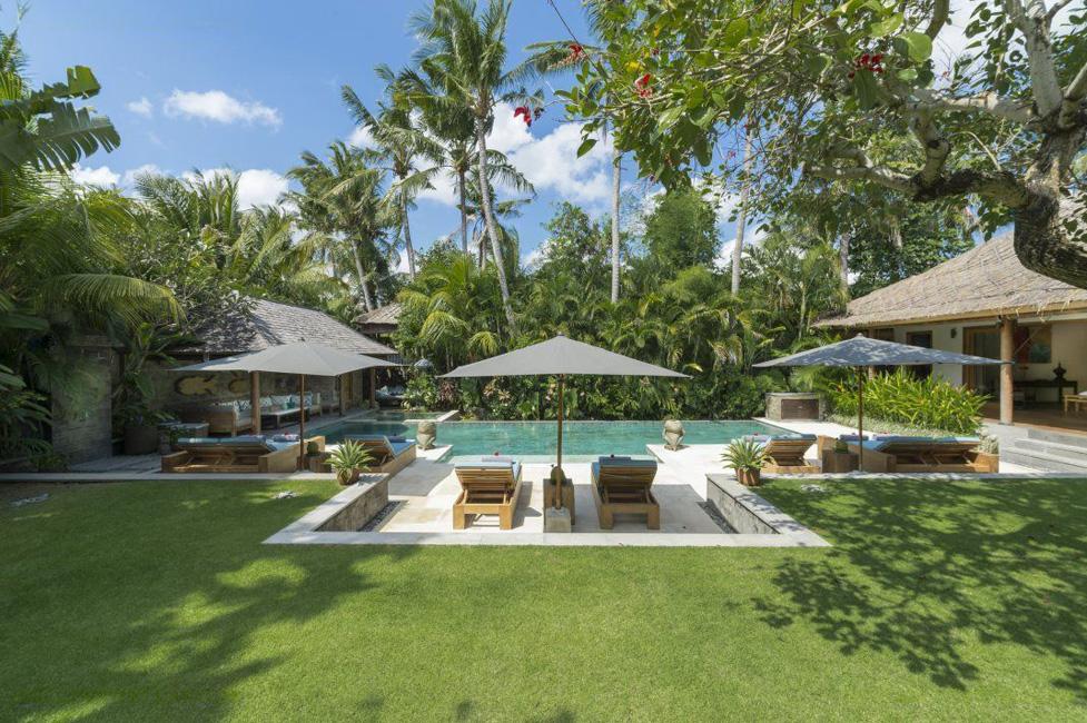 Bali Villa Vanna Sedi (12)