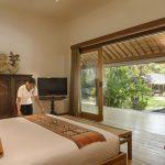 Bali Villa Vanna Sedi (18)