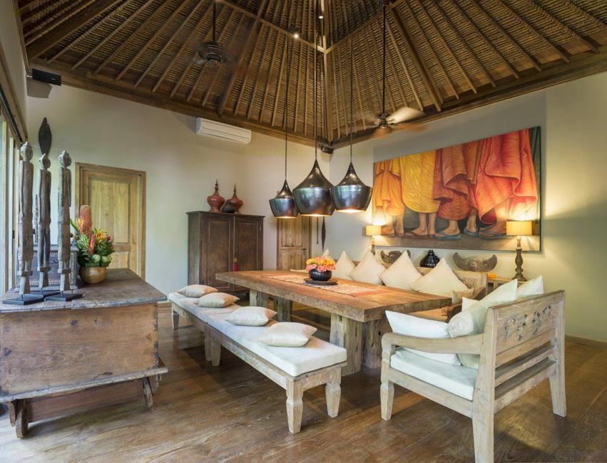 Bali Villa Vanna Sedi (21)