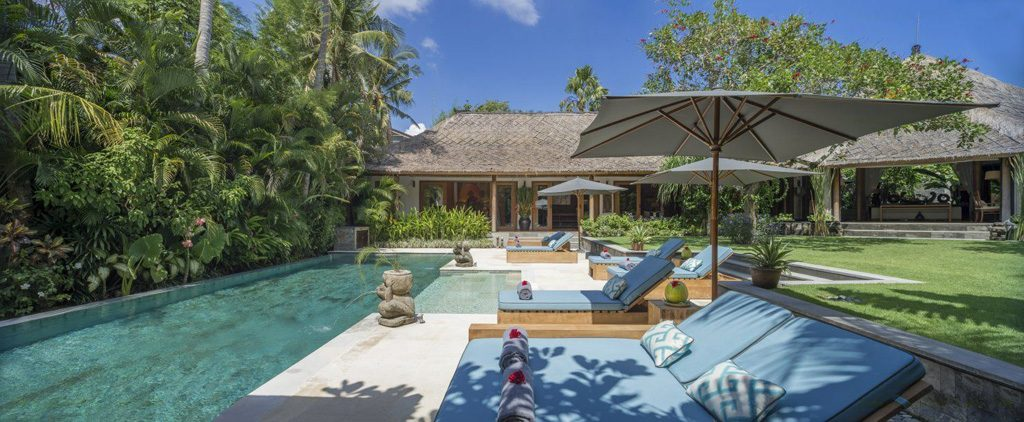 Bali Villa Vanna Sedi (23)