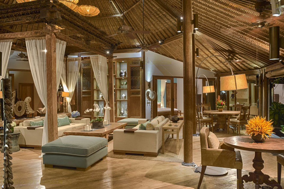 Bali Villa Vanna Sedi (3)