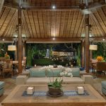 Bali Villa Vanna Sedi (4)