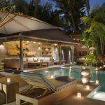 Bali Villa Vanna Sedi (5)