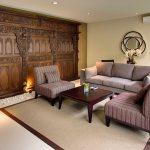 Nibbana Villas 4 Bedroom Seminyak (10)