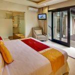 Nibbana Villas 4 Bedroom Seminyak (2)