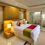 Nibbana Villas 4 Bedroom Seminyak (3)