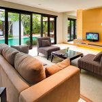 Nibbana Villas 4 Bedroom Seminyak (4)
