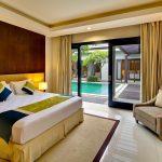 Nibbana Villas 4 Bedroom Seminyak (5)
