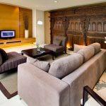 Nibbana Villas 4 Bedroom Seminyak (7)