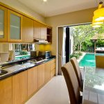 Nibbana Villas 4 Bedroom Seminyak (9)
