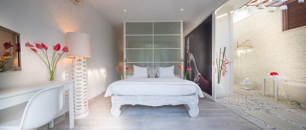 Pure Villa 6 Bedroom Canggu Bali (10)