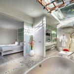 Pure Villa 6 Bedroom Canggu Bali (11)