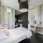 Pure Villa 6 Bedroom Canggu Bali (12)