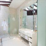 Pure Villa 6 Bedroom Canggu Bali (13)