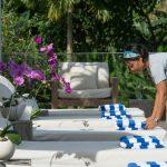 Pure Villa 6 Bedroom Canggu Bali (14)