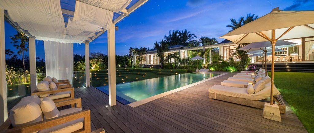 Pure Villa 6 Bedroom Canggu Bali (15)