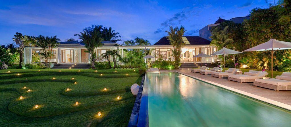 Pure Villa 6 Bedroom Canggu Bali (16)