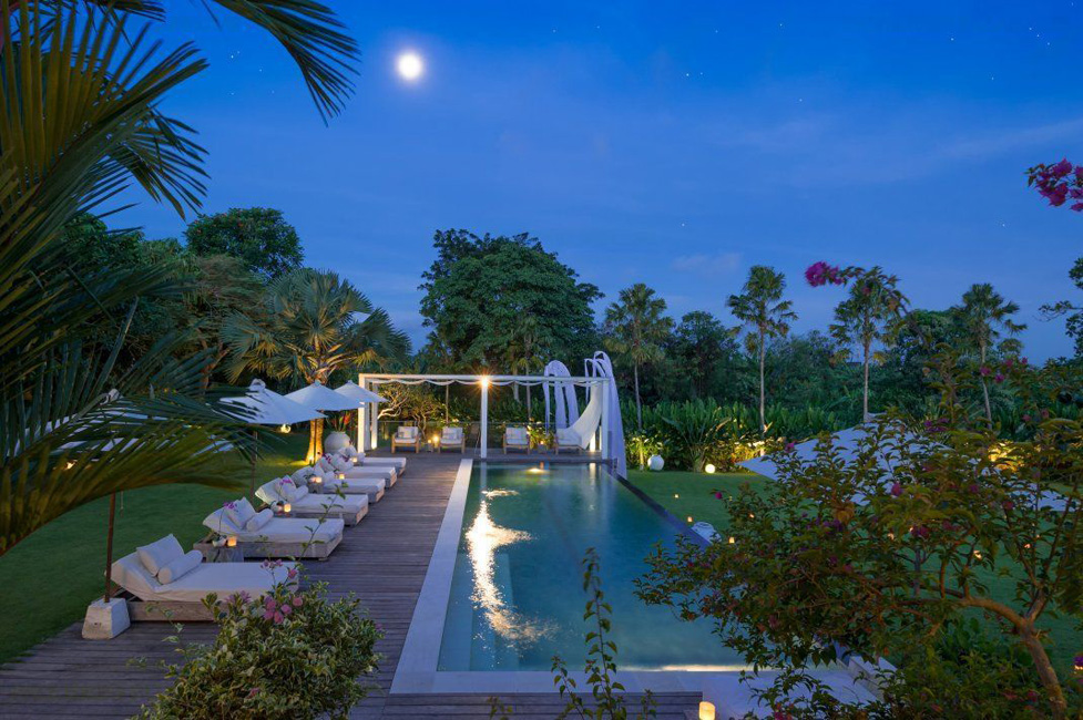 Pure Villa 6 Bedroom Canggu Bali (17)