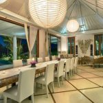 Pure Villa 6 Bedroom Canggu Bali (18)