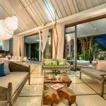 Pure Villa 6 Bedroom Canggu Bali (19)