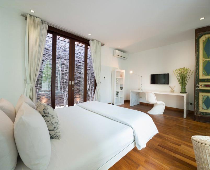 Pure Villa 6 Bedroom Canggu Bali (20)