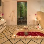 Pure Villa 6 Bedroom Canggu Bali (22)