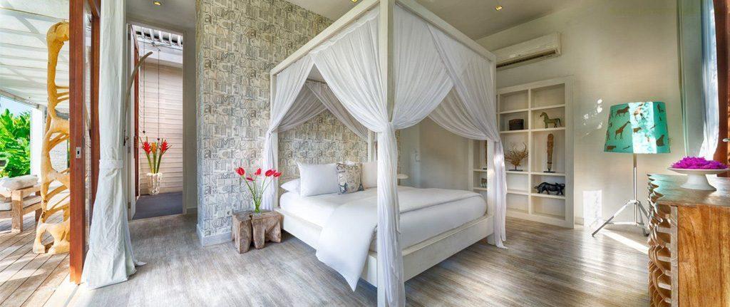 Pure Villa 6 Bedroom Canggu Bali (23)