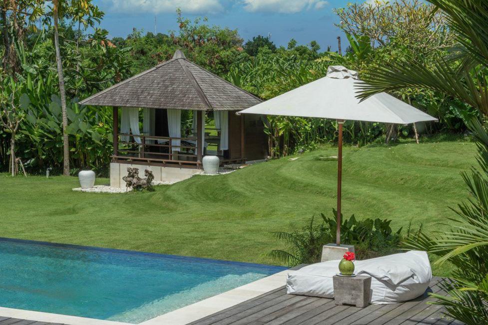 Pure Villa 6 Bedroom Canggu Bali (25)
